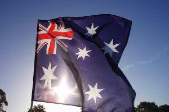 australienflagge.jpg