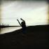 Inga_Braun's picture
