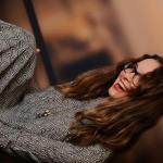 Viktoria B's picture