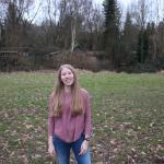 Insa's picture