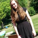 LaraSophie's picture
