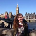 lia's picture