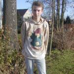 Matthias Reps's picture