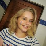 Clara UK's picture