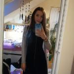 Lilli's picture