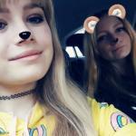 Tamara_rdl's picture