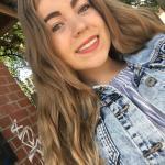 Jolin's picture