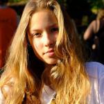 Emilia's picture