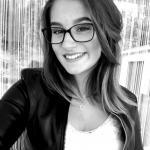 Tabea Shirin Tessmer's picture