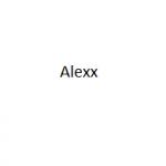 Alexx's picture