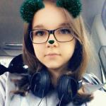 Kaja's picture