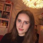 Greta Drechsel's picture