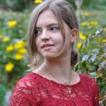 Viktoria Achilles's picture