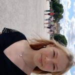 Henriette's picture